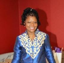 Dr. Simone Lord