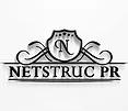 NetStruc PR